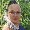 Elena, 48, Partisansk