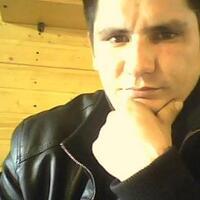 Евгений, 33 года, Рыбы, Москва