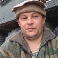 Alex, 40 лет, Скорпион, Алматы́