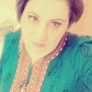 Aynur, 39, г.Ашхабад