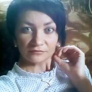 Ольга 26 Новосибирск