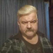 Виктор 48 Видное