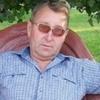Valodya, 57, Mariupol