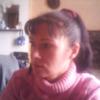 natalija, 40, г.Елгава