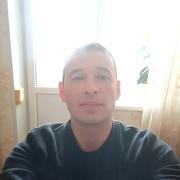 Рома, 37, г.Оренбург