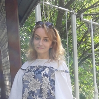Анжелика, 49 лет, Дева, Дрогобыч