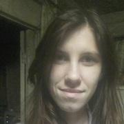 Ксения, 24, г.Запорожье