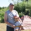 Андрей, 44, г.Вятские Поляны (Кировская обл.)