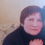 лена, 30, г.Сургут