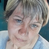 Наташа Семина, 40, г.Казань