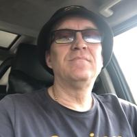 Эд, 58 лет, Весы, Москва