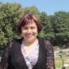 Irina, 55, Kirovsk