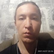 Дмитрий 30 Находка (Приморский край)