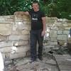 Максим, 33, г.Новосергиевка