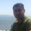 kosrst, 38, Baghdad