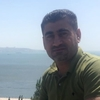 kosrst, 38, г.Багдад