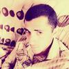 SAQO, 24, г.Hoktemberyan