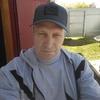 Сергей, 51, г.Белоярский (Тюменская обл.)