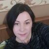 Nata, 43, г.Батайск