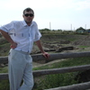 Александр, 46, г.Гурьевск