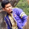vishal, 20, г.Gurgaon