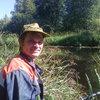 Сергей, 51, г.Выборг