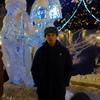 Aleksandr, 44, г.Тазовский