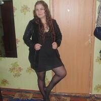 Татьяна, 33 года, Рак, Износки
