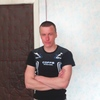 Иван, 27, г.Пестово