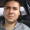 Олег Молчанов, 34, г.Харьков