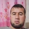 Али, 33, г.Благовещенск