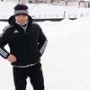 Игорь, 51, г.Пермь