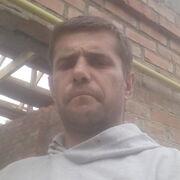 Владимир, 37, г.Прохладный
