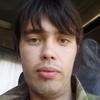 Михаил, 31, г.Березовский (Кемеровская обл.)