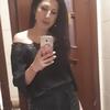 Oksana, 42, Kireyevsk
