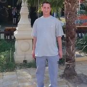 Виктор, 30, г.Лениногорск
