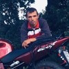 Алексей, 46, г.Петушки