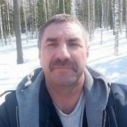 Сергей 51 Красноярск