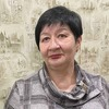 Елена Х, 57, г.Мариуполь