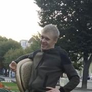 Игорь 23 Киев