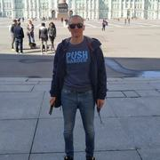 Виктор, 40, г.Звенигово