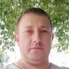 Вадим, 36, г.Серпухов