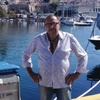 Юрий, 71, г.Рига