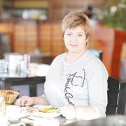 Галина, 55, г.Темиртау