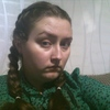 Ксения, 20, г.Кыштым