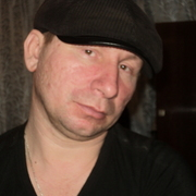 сергей коровченко, 45, г.Славгород