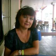 Ирина, 63 года, Лев