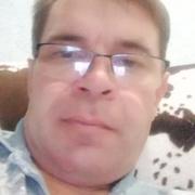 Ярослав, 50, г.Саранск