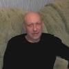 Игорь Иванович Катков, 30, г.Гусь Хрустальный