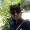 Оленька, 34, г.Челябинск